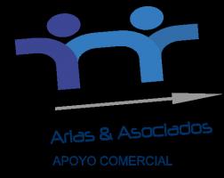 Arias & Asociados - Apoyo Comercial