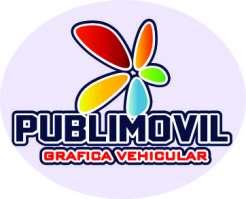 PUBLIMOVIL