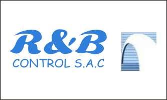 R&B CONTROL