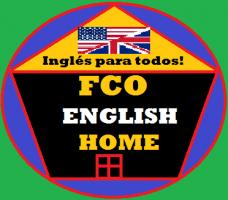 FCOEnglishhome