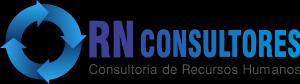 RN CONSULTORES