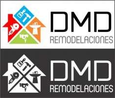 DMD Remodelaciones Construcciones