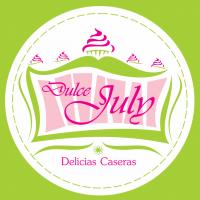 DULCE JULY