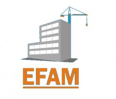 CONSTRUCTORA & INMOBILIARIA EFAM SAC