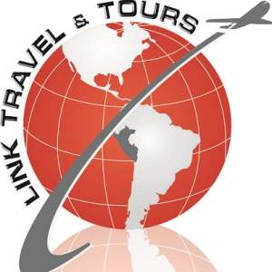 LINK TRAVEL & TOURS