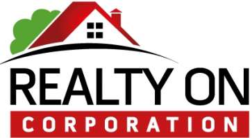 Realty On Corporation