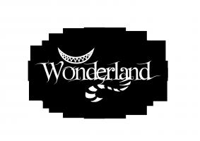 Wonderlandpublicidad