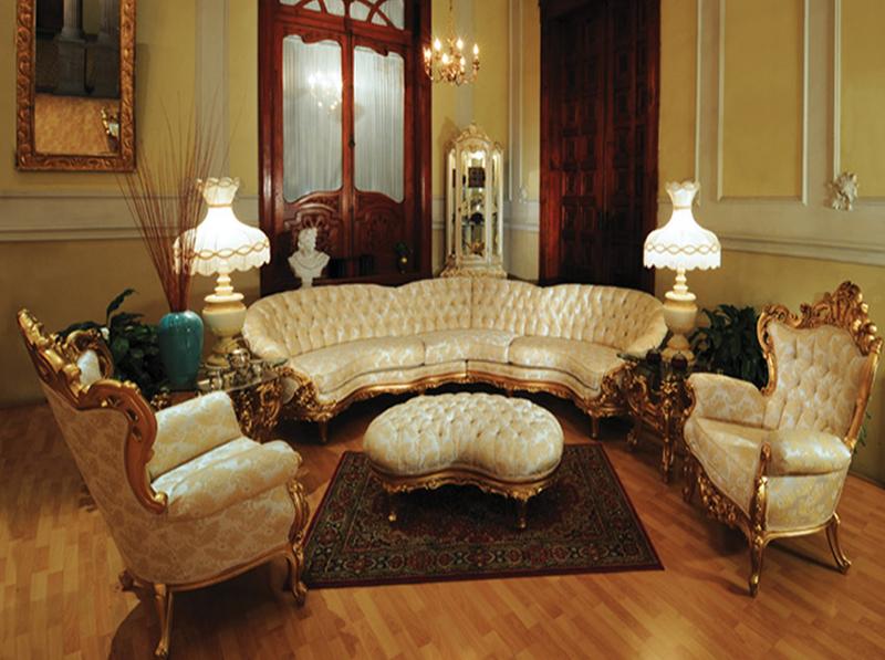 Muebles de recamara luis xv 20170809091635 for Recamaras estilo luis 15