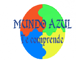 ASOCIACION ASPERGER MUNDO AZUL
