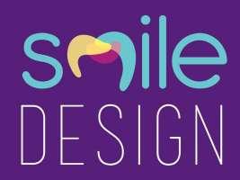 Centro Odontológico Smile Design