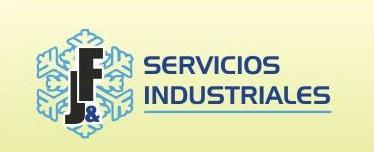 F&J SERVICIOS INDUSTRIALES