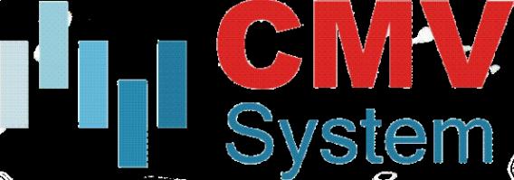CMVSystem