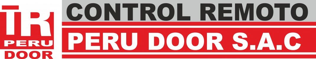 Puertas Automaticas PERU DOOR