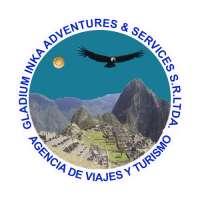 gladium inka adventures   services