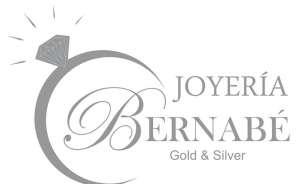 Joyería Bernabe