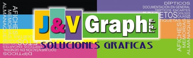 J&V Graph EIRL