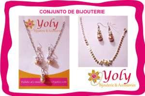 Mys Yoly Accesorios
