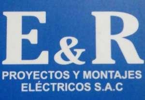EyR proyectos sac