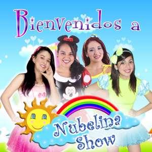Nubelina Show