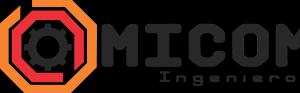 Micom Ingenieros