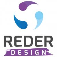 Reder Design