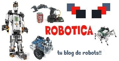 cap.robotica