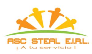 ASC STEAL E.I.R.L.