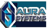 Aura Systems