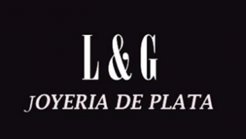 L&G Joyas de Plata
