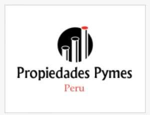 Propiedades Pymes Peru