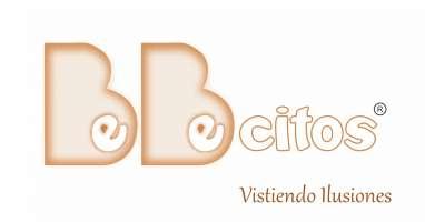 BBcitos