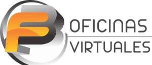 F3 Oficinas Virtuales