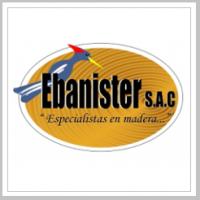 Carpinteria EBANISTER S.A.C