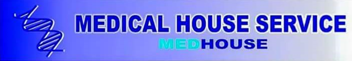 Medical House Service