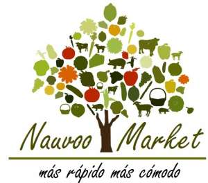NAUVOO MARKET