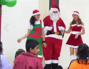 Sueños Kids Eventos Infantiles