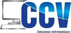 CCV Soluciones Informaticas