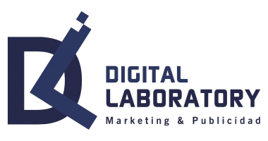 Digital Laboratory