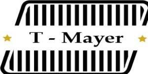 T-Mayer