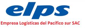 EMPRESA LOGISTICAS DEL PACIFICO SUR S.A.C. - ELPS