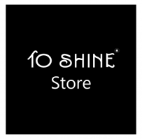 To Shine Store