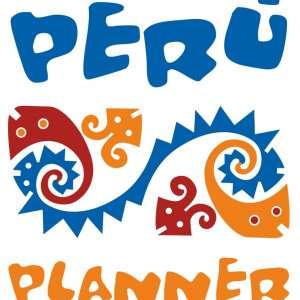 Peru Planner Trips