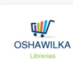 Oshawilka
