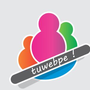 tuwebpe
