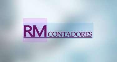 RM Contadores