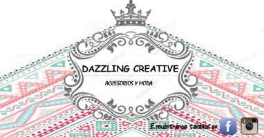 DAZZLING CREATIVE ACCESORIOS