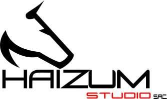 Haizum Studio