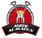 Motoalmacen