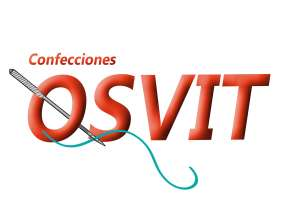 Confecciones Osvit