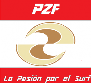 PAZIFIC Surf Company
